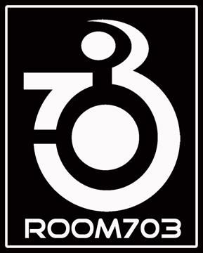 http://room703.com/studio/albums/userpics/476820c285d7d.jpg